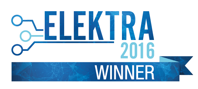 elektraawards_winnerlogo_2016_web-01